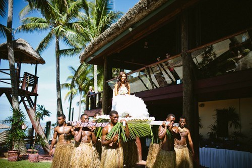 Fiji-Wedding-Destinations