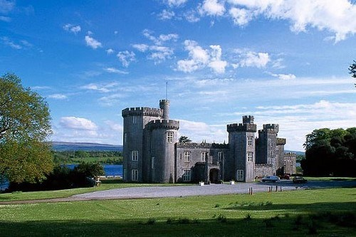 Ireland-Wedding-Venues