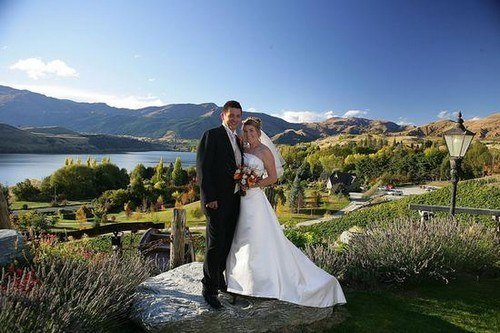 New-Zealand-Wedding-Destinations