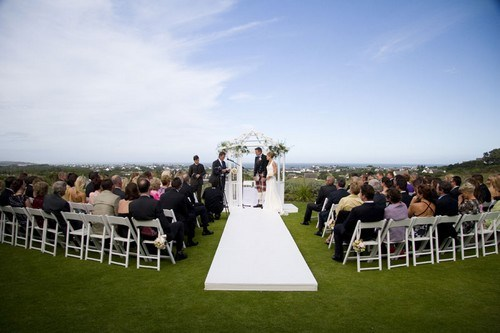 Wedding-Destinations-South-Africa