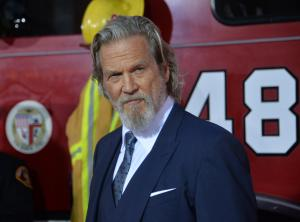 Golden Globes 2019: Jeff Bridges do të marrë çmimin Cecil B. DeMille