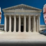 Biden-Trump-Supreme-Court