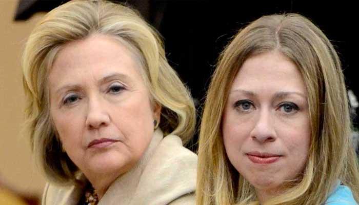 Pas zgjedhjeve, gruaja që hetoi mbi Fondacionin Clinton gjendet e vdekur.