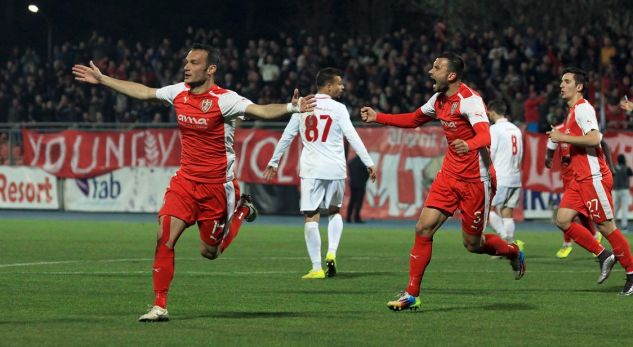 """Futboll: FSHF godet Skënderbeun, i heq titullin """"Kampion"""""""