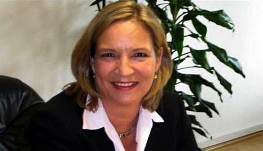 Johanna Deimel: PD-së së Bashës dhe LSI nuk u doli llogaria për ta çuar në paralizë jetën parlamentare