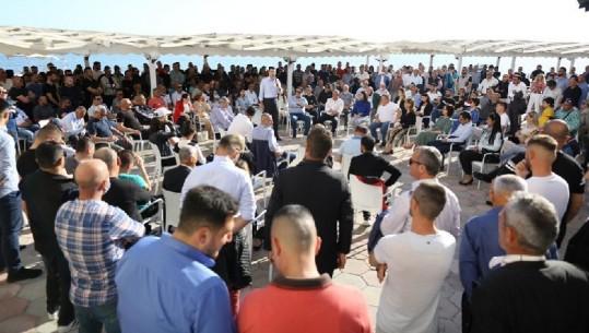 Basha nga Durrësi për 25 prillin: Ky rezultat nuk do të pranohet kurrë!