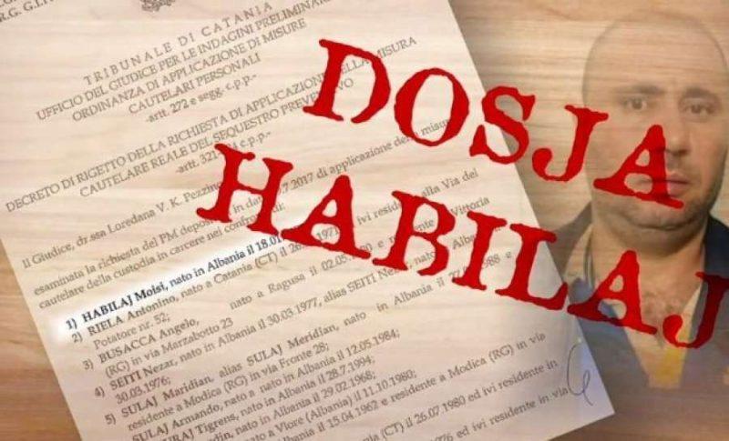 SPAK kërkon konfiskimin e pasurive të Habilajve në Vlorë, vlera arrin në 82 milionë lekë