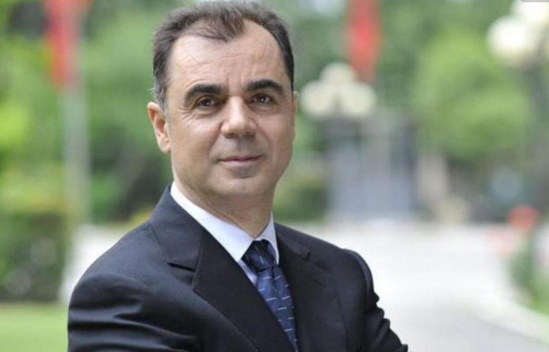 Basha tha se s'do njohë zgjedhjet, reagon Eduard Selami: Akt jo demokratik dhe antishqiptar
