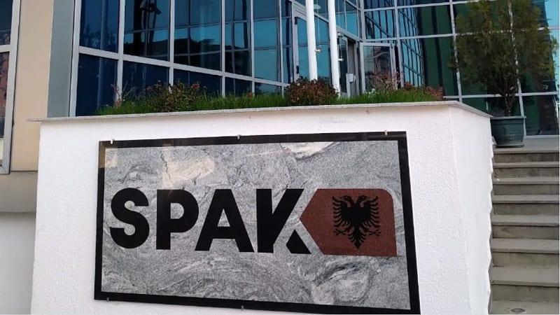 GJKKO nuk rihap hetimin për Fatmir Mediun. Vepra është parashkruar! SPAK: 'Do ta ankimojmë!'