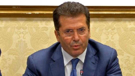 Gjykata e Posaçme vendos sot rigjykim për ish-ministrin Fatmir Mediu