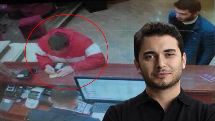 Ndihmësi i Ozer-it është arrestuar/ Konfirmon Policia