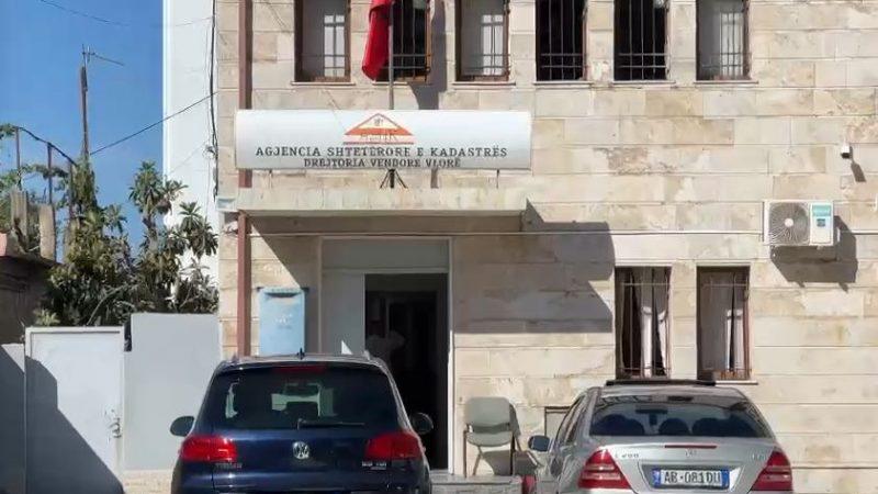 SPAK, kontroll në kadastrën e Vlorës, kërkon dosjet e prokurorit të arrestuar Sali Hasa